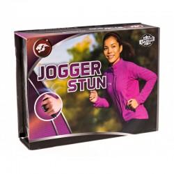 CHEETAH JOGGER STUN GUN