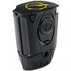 C2 Taser Cartridges 15 Feet 4 Pack
