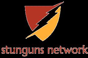 Stun Guns Network